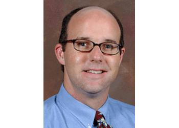 Augusta neurologist  Morgan, John Christopher, MD