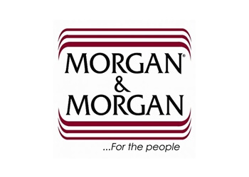 Tampa social security disability lawyer Morgan & Morgan, PA