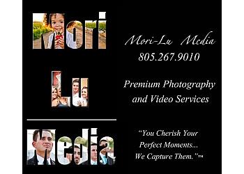 Oxnard wedding photographer Mori-Lu Photography