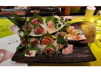 3 Best Japanese Restaurants In Philadelphia Pa Threebestrated