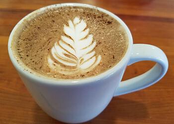 Eugene Vegetarian Restaurant Morning Glory Café