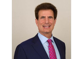 Montgomery medical malpractice lawyer Morris Bart, LLC