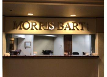 Shreveport medical malpractice lawyer  Morris Bart, LLC