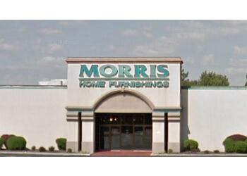 Dayton furniture store Morris Home