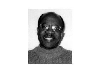 Sacramento psychiatrist Morris K. Pleasant, MD