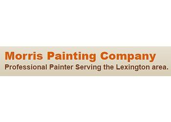 Morris Painting Company
