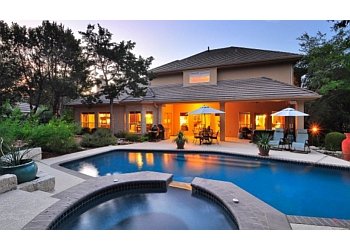 Kansas City pool service Morris Pool Service