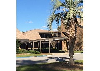 Columbia addiction treatment center Morris Village Alcohol and Drug Addiction Treatment Center