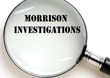 Fort Worth private investigators  Morrison Investigations