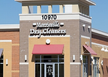Cary dry cleaner Morrisville Dry Cleaners