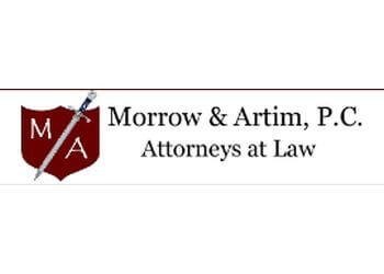 Pittsburgh consumer protection lawyer Morrow & Artim, P.C.