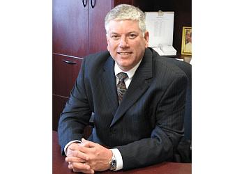 Pittsburgh consumer protection lawyer Morrow & Artim, P.C.