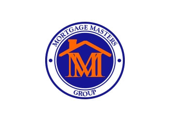 Port St Lucie mortgage company Mortgage Masters Group