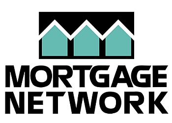 Providence mortgage company Mortgage Network, Inc.