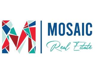 Tacoma real estate agent Mosaic Real Estate
