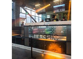 Kansas City night club Mosaic Ultra Lounge