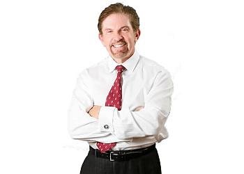 Sacramento medical malpractice lawyer Moseley Cary Collins