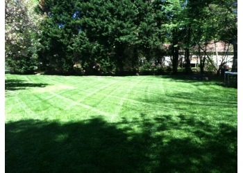 3 Best Lawn Care Services In Winston Salem Nc