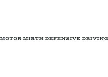 Defensive Driving San Antonio >> 3 Best Driving Schools In San Antonio Tx Threebestrated