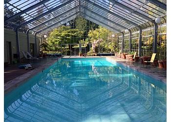 Seattle pool service Mottley's Pool Service