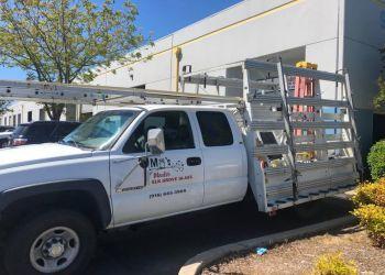 Elk Grove window company Moule's Elk Grove Glass