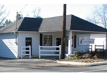 Winston Salem veterinary clinic Mount Tabor Animal Hospital