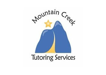 Westminster tutoring center Mountain Creek Tutoring Services