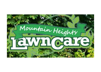 Mountain Heights Lawn Care LLC
