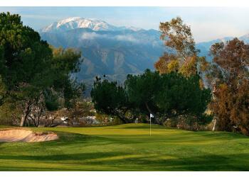 Pomona golf course Mountain Meadows Golf Course