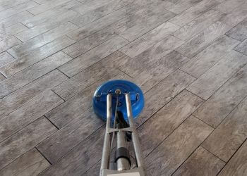 3 Best Carpet Cleaners In Vancouver Wa Threebestrated