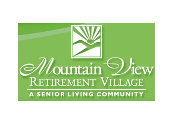 Mountain View retirement village Tucson Assisted Living Facilities