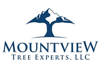 Fort Collins tree service Mountview Tree Experts