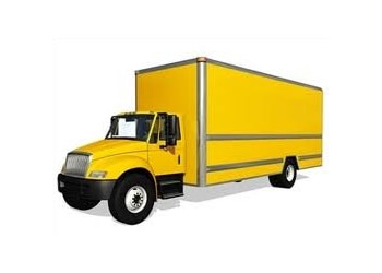 Irving moving company Move It For You LLC