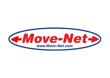 Olathe moving company Move-Net