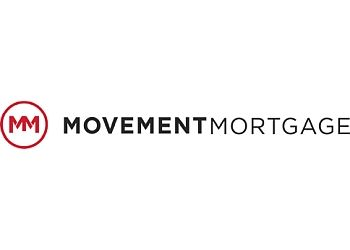 Chattanooga mortgage company Movement Mortgage
