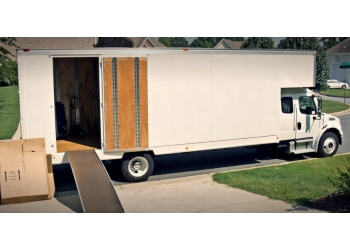 Simi Valley moving company Movers Simi Valley Professionals