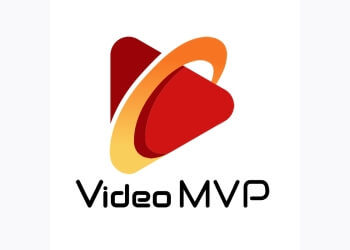 Indianapolis videographer Movietyme Video Productions