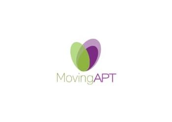 Miami moving company Moving APT