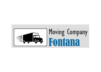 Fontana moving company Moving Company Fontana