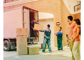 Provo moving company MovingYoutah