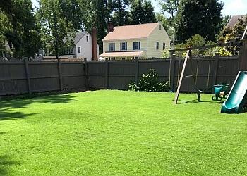 3 Best Lawn Care Services In Richmond Va Expert