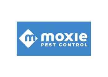 Denver pest control company Moxie Pest Control