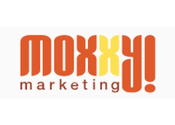 Salinas advertising agency Moxxy Marketing