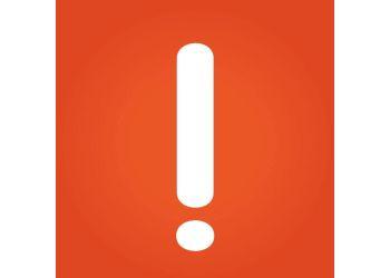 Salinas advertising agency Moxxy Marketing