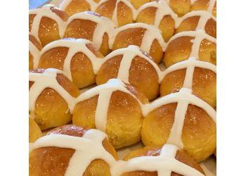 Hartford bakery Mozzicato Depasquale Bakery and Pastry Shop
