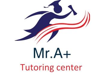 Tucson tutoring center Mr.A+ Tutoring Center