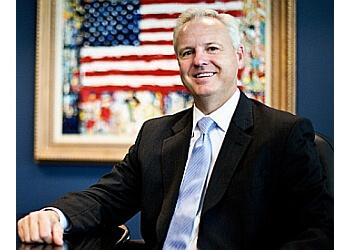 Atlanta immigration lawyer Mr. Charles H. Kuck