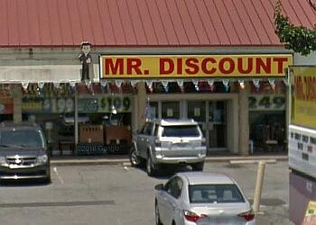 Mr Discount Furniture U0026 Mattress