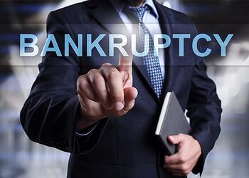 Garland bankruptcy lawyer Mr. Dustin L. 'Dusty' Banks