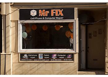 Philadelphia cell phone repair Mr Fix Cell Phone & Computer Repair